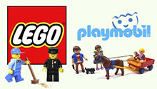 playmobil-lego-toys
