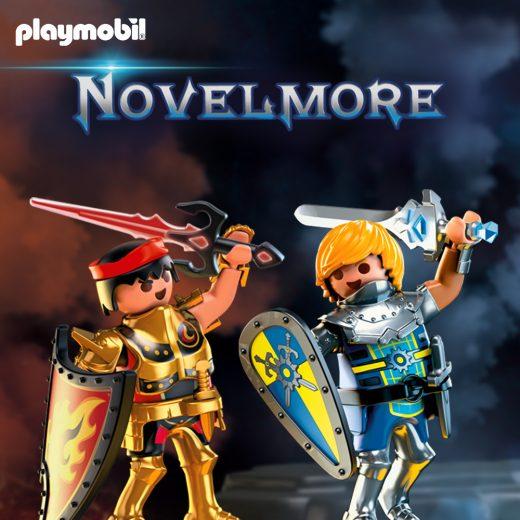 1000x1000_Novelmore_Facebook