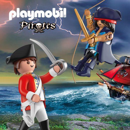 1000x1000_Pirates_Facebook